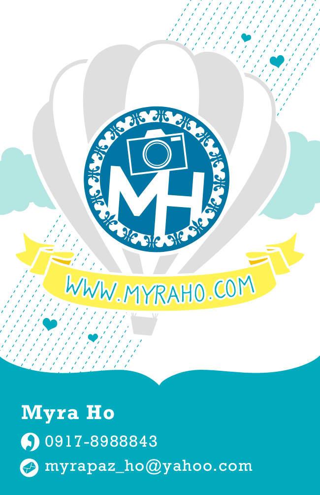 card-myra-2