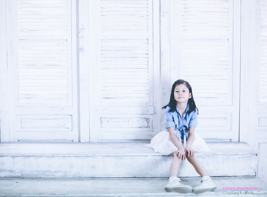 006-Amari Moments-IMG_3976