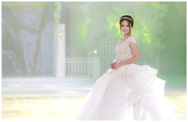 0027-Myra Ho-IMG_0097