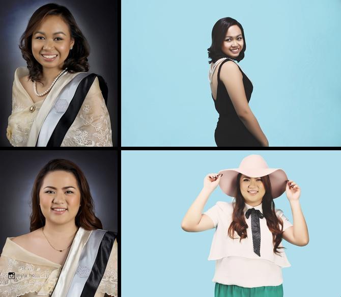 Graduation Photo Shoot by Myra Ho_0019