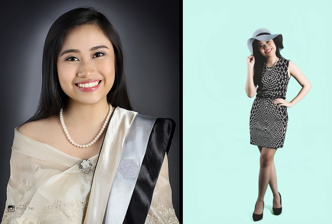 Graduation Photo Shoot by Myra Ho_0030